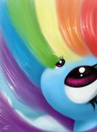 My_Little_Pony // 2200x3000 // 231.7KB