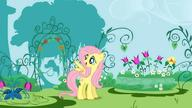 My_Little_Pony // 1920x1080 // 156.3KB