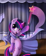 My_Little_Pony // 750x900 // 59.4KB