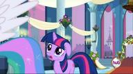 My_Little_Pony // 1920x1080 // 147.0KB