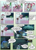 Comic Luna Pinkie_Pie Spike Twilight_Sparkle // 997x1381 // 207.4KB