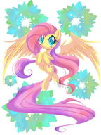 My_Little_Pony // 774x1031 // 68.2KB