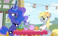 Derpy Luna My_Little_Pony // 2625x1641 // 245.4KB