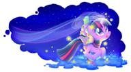 My_Little_Pony Twilight_Sparkle // 1209x660 // 1.1MB